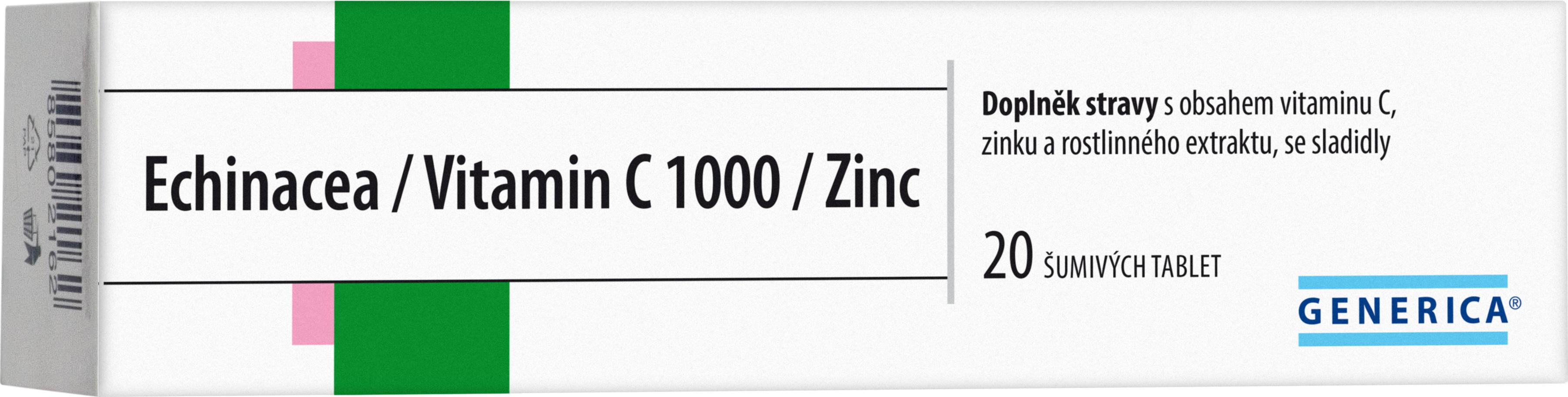 echin-vitc-zinc-CZ