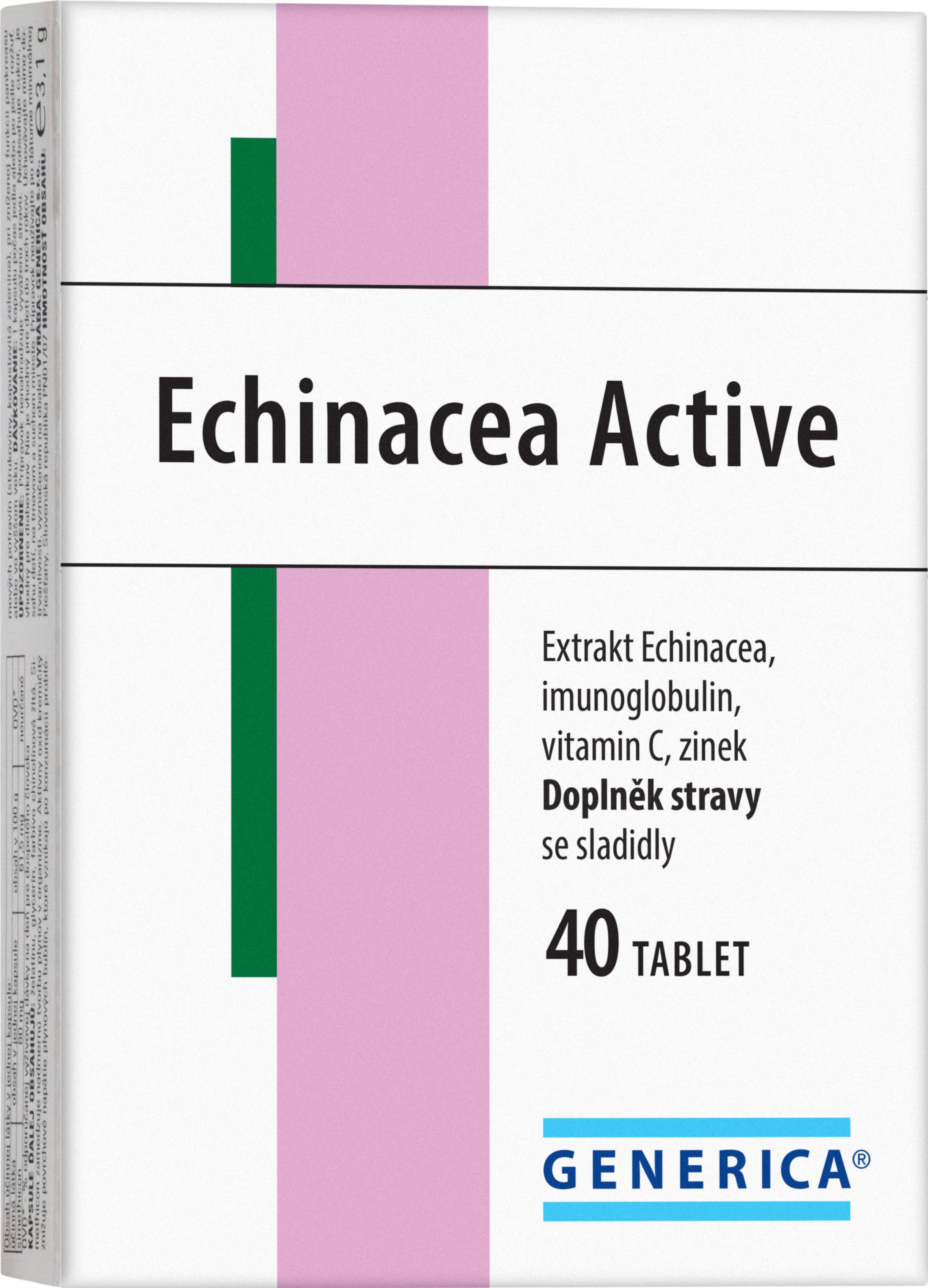 echinacea-active-CZ