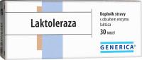 laktoleraza-CZ