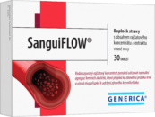 SanguiFLOW_30tbl