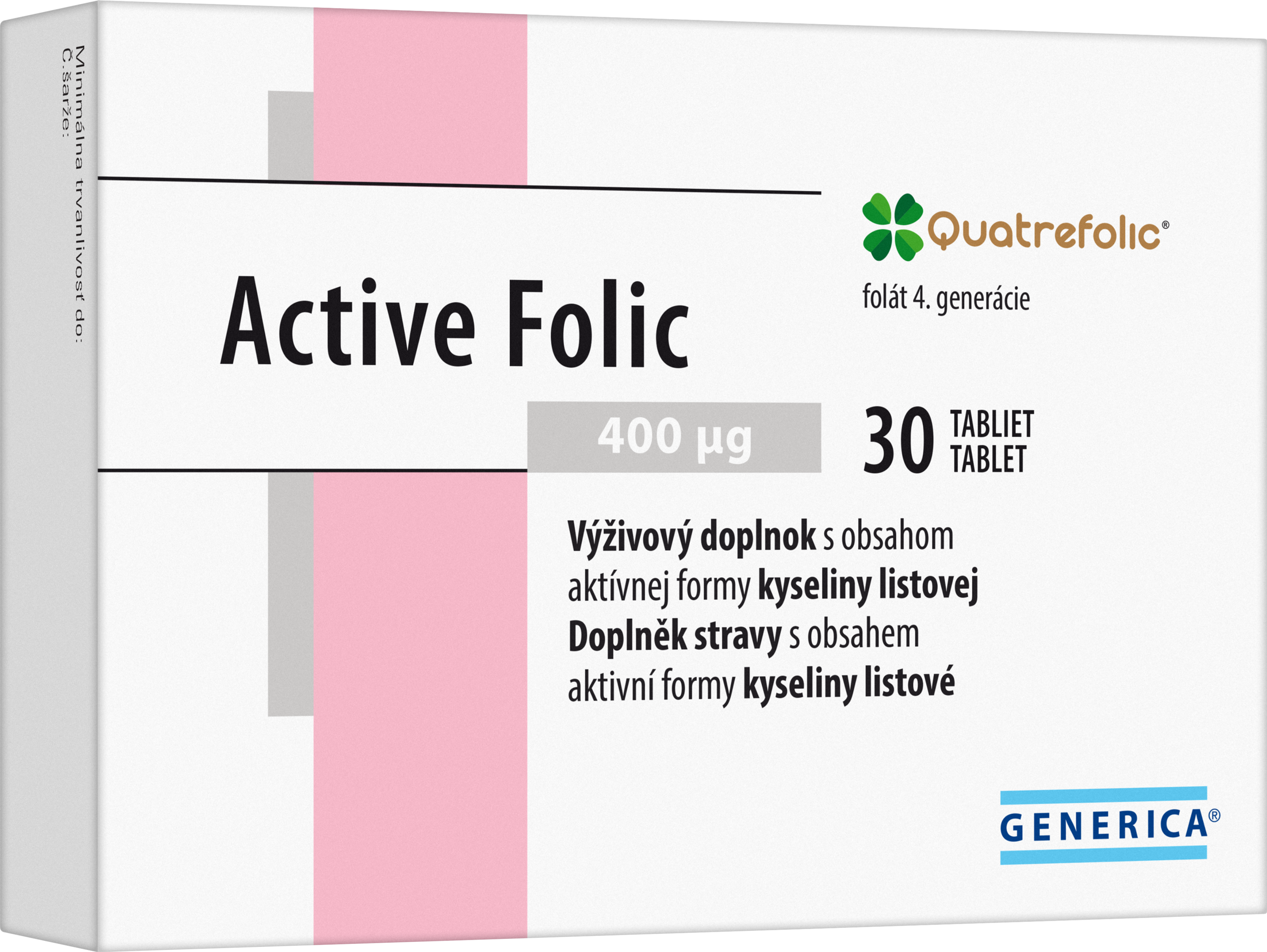 https://www.generica.sk/wp-content/uploads/2017/05/active_folic.png